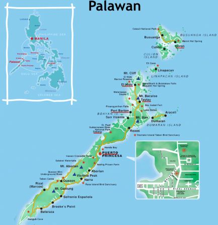 Palawan-map-Tourist.png